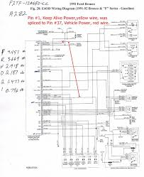 1995 honda accord horn wiring diagram 1995 image 1995 honda accord horn wiring diagram jodebal com on 1995 honda accord horn wiring diagram