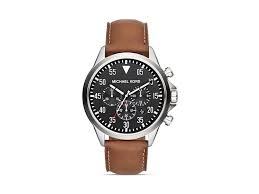 gallery previously sold at bloomingdale s men s michael kors chronograph