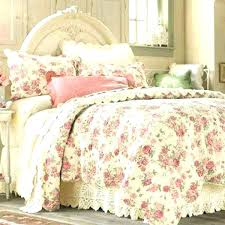 country chic comforter sets by shabby bedding on bedding french country twin ideas