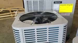 new hvac unit cost.  New Cost To Install A New Hvac Unit Intended F