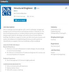 structural engineer job description employment scams structural stupidists a website dedicated to