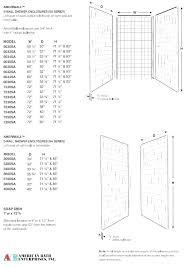 shower curtain dimensions shower curtain dimensions height stall shower curtain target shower curtain height stall shower shower curtain dimensions