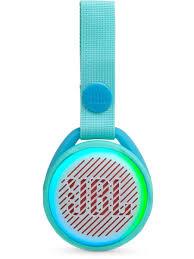 <b>Портативная акустическая система</b> POP Bluetooth <b>JBL</b> 7866630 в ...
