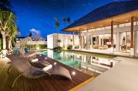 Modern Backyard Design Property New Inspiration Ideas
