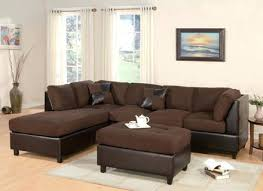 Sectional Couch Under 400 Picture Of Cheap Sofas Elegant    Couches E64