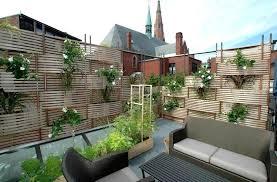 audacious outdoor patio privacy screen screens patios ideas pleasant