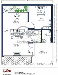 home office design plan. stylish explanation for a inspired homes home office design plan