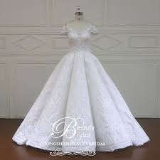 Gown Dress Design 2018 2018 New Arrival Off Shoulder Design Ball Gown Wedding Dress And Best Selling Bridal Gown For Bride Saudi Arabic Buy Ball Gown Wedding Dress Best