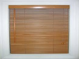 home depot faux wood blinds. Blinds Home Depot Bamboo With Regard To Attractive Window At Ideas Faux Wood .