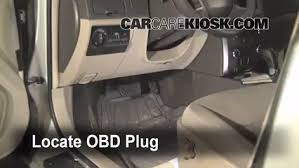 interior fuse box location 2010 2012 ford fusion 2010 ford fusion 2011 ford fusion fuse box manual 2010 ford fusion se 2 5l 4 cyl check engine light diagnose