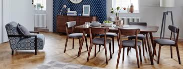 scandi style furniture. Scandi Furniture Style O