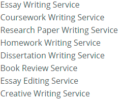 just type here write my essay and get our hand of help  services