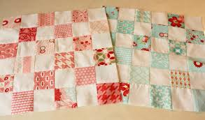 Why Not Sew?: Honey Bees, Granny Squares and Simple Patchwork & Honey Bees, Granny Squares and Simple Patchwork Adamdwight.com