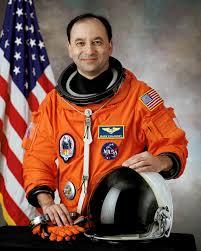 Mark L. Polansky