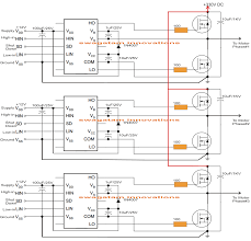 wiring diagrams 3 phase step down transformer 277v to 120v step down transformer definition at Step Down Transformer Wiring