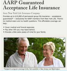 Aarp Life Insurance Quotes Cool Aarp Life Insurance Quotes QUOTES OF THE DAY