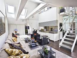 small loft furniture. In Loft Furniture Layout Ideas 19 With Additional Designing Design Home Small 5