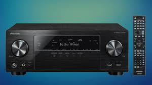 onkyo tx rz610. watch this before buying onkyo tx rz800 7 2 channel network av receiver tx rz610 o