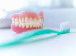 Your Dentist Gives Each Tooth A Number And Heres What