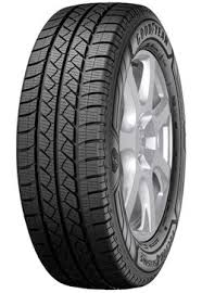 Всесезонная шина 215/75 R16 116/114R Goodyear Vector ...