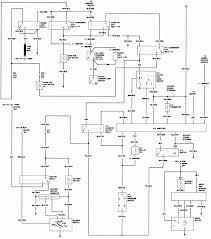 Gmc truck yukon hybrid 4wd 0l mfi hev ohv 8cyl repair body wiring diagram tercel