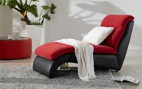 unique lounge chairs. Chaise Lounge Chairs Unique W