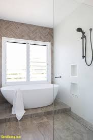 bathroom tub new adrienne and phil s brisbane east beach house freestanding bath