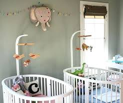 Attractive Twins Baby Bedroom Furniture Twin Baby Bedroom Furniture