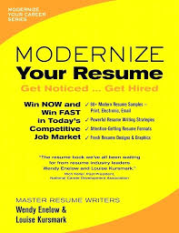 Best Resume Writing Companies Best Executive Resume Writing Service