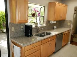 Kitchen Remodeling Reviews Ideas Simple Decorating