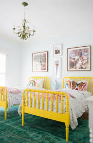 boy and girl shared bedroom ideas. Bedrooms Boy Girl Shared Room Bedroom And Ideas For Baby Parents Full Size O Medium
