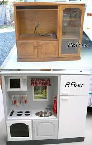20 creative ideas and diy projects to repurpose old furniture repurpose an