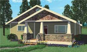 colour new homes styles designs inspirations for inspiration bungalow house plans philippines with 1 interior room