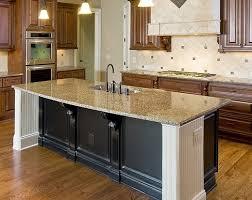 cheap kitchen island ideas. Exellent Ideas On Cheap Kitchen Island Ideas L