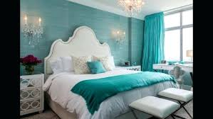 Brown And Teal Bedroom Ideas Large Size Of Designs And Colours Master  Bedroom Decorating Ideas Blue . Brown And Teal Bedroom Ideas ...