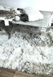 white fuzzy rug fuzzy bedroom rugs best fuzzy rugs ideas on fuzzy white rug white comforter