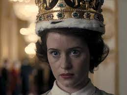 Her patronages and charities cover a wide range of issues, from opportunities for young people, to the preservation of wildlife and the environment. Cast Of The Crown Vs Real Life Royal Family And Politicians