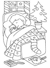 25 Printen Kerst Christelijk Kleurplaat Mandala Kleurplaat Voor