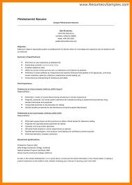 Phlebotomy Skills For Resume 20 Sample Phlebotomist Resume Lock