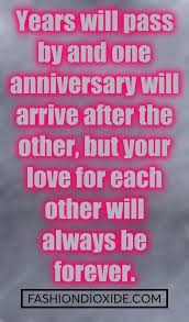Marriage Anniversary Quotes New 48 Original 48th Marriage Anniversary Quotes For Parents