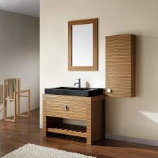 Wood Vanity Bathroom Contemporary Bathroom Vanity Wood On 39 Bathroom Vanity Bathroom