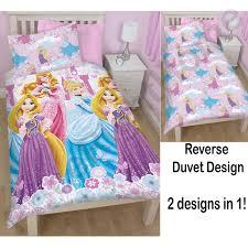 Disney and Character Single Duvet Cover Sets - Kids Childrens ... & Disney-and-Character-Single-Duvet-Cover-Sets-Kids- Adamdwight.com