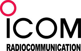 Resultado de imagen para logo icom