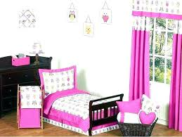Toddler Bedroom Sets Hello Kitty Toddler Bedroom Set Hello Kitty ...