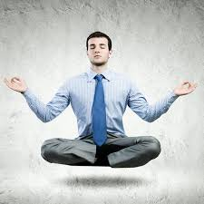 meditation in office. Meditation Office. Office In