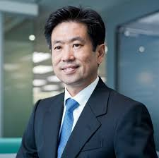 Deloitte Southeast Asia Announces Change In Executive