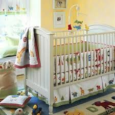 alphabet crib sheet make room for carson truckster deranchification