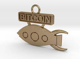 For example, the environmental impact. Bitcoin Rocket To The Moon V1 Wysx7z5gk By Richdesign