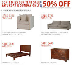 four hands furniture austin.  Furniture On Sale Four Hands Home To Furniture Austin E
