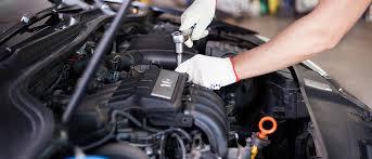 auto repair services loveland